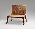 Hatnefer's Chair MET 21M CAT047R4.jpg