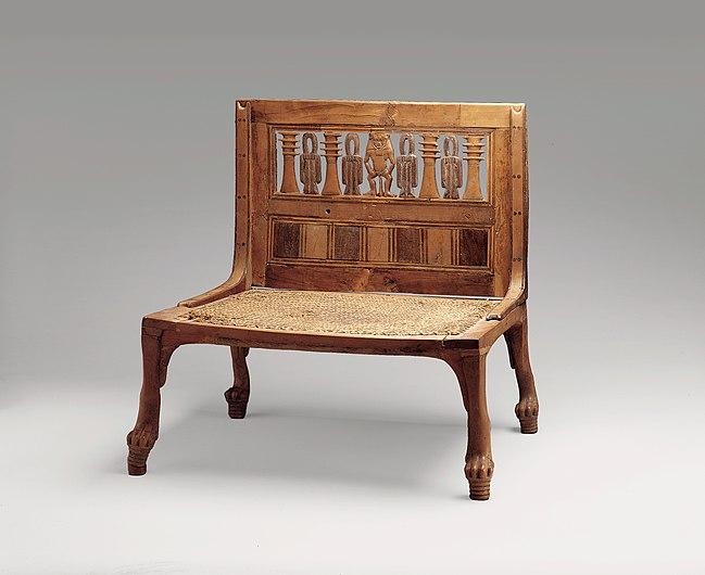 Hatnefer's Chair MET 21M CAT047R4.jpg