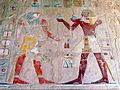 Hatshepsut temple38c.jpg