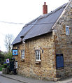 Hatton Arms, Gretton.jpg