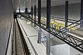 Hauptbahnhof berlin ubahn station 1.jpg
