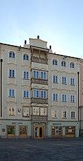 Hauptplatz_10_(Linz).jpg