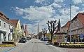 Hauptplatz Kindberg.jpg