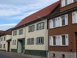 Hauptstraße 192 (Hörnsheim) 01.JPG