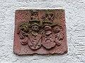 Hauptstraße Rottweil 28.JPG