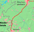 Hauptstrecke Aachen–Mönchengladbach02.png