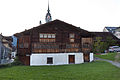 Haus Bethlehem Schwyz www.f64.ch-4.jpg