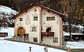 Haus in Valchava, Val Müstair - panoramio.jpg