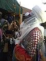 Hausa dress5.jpg