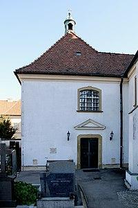 Datei:Hausleiten - Nepomukstatue, menus2view.com Wikipedia
