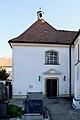 Hausleiten - Aloysiuskapelle.JPG