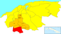 Havana Map - Santiago de las Vegas (Boyeros).png