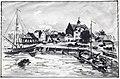 Haven Nieuw-Amsterdam - Nieuw-Amsterdam harbor (3409147774).jpg