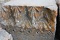 Havuts Tar Monastery, details (68).jpg