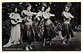 Hawaii - Hula Dancers (NBY 430364).jpg