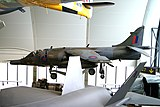 Hawker Harrier GR3 (21170331674).jpg