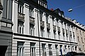 Haxthausens gate 20080420-3.jpg
