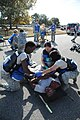Hazardous material exercise 141105-F-BD983-162.jpg
