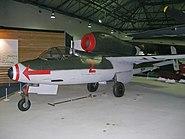 He-162A-2DSCF0846