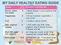 Healthy Eating Guide.png