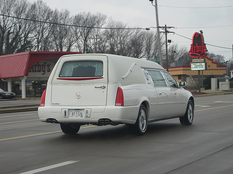 File:Hearse Memphis TN 2013-03-10 003.jpg