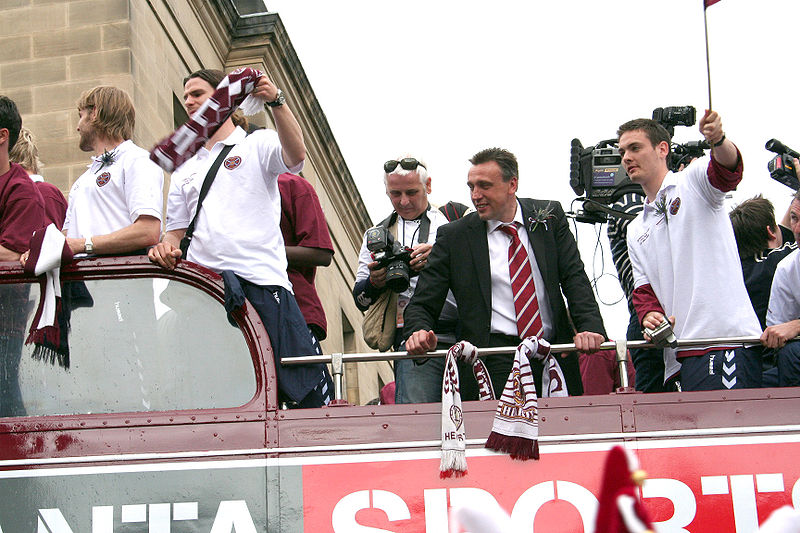 File:Hearts Scottish Cup Parade.jpg