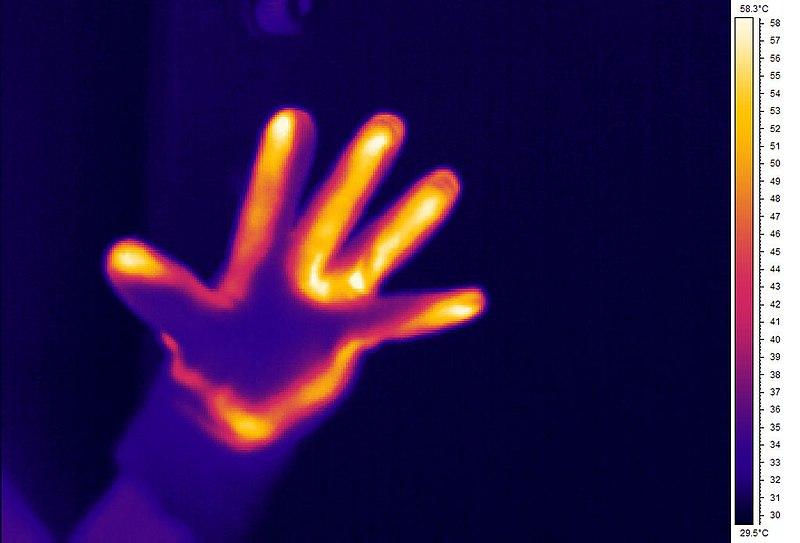 File:Heated glove.jpg