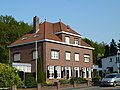 Heerlen-Heideveldweg 25-27 (1).JPG