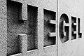 Hegel (Neues Museum Nürnberg).jpg