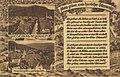 Heidelberg, Baden-Württemberg - Neuenheim (Zeno Ansichtskarten).jpg