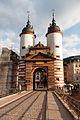 Heidelberg-Karl-Theodor-Brücke-Brückentor.jpg