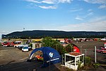 Heidelberg Army Heliport - Feuerwachmesse - 2018-07-20 18-43-03.jpg
