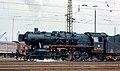 Heilbronn - Class 50 Steam Locomotive.jpg