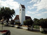 Heilig Kreuz Kirche (Allmannsweiler).JPG
