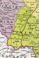 Heiliges Römisches Reich 1000-Alsatia.png