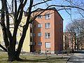 Heilmannring 55 ff. (Berlin-Charlottenburg-Nord).JPG