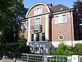 Heilwigstraße 140 (Hamburg-Eppendorf).jpg