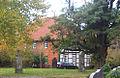 Heinde Pastorenhaus01.jpg