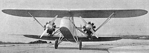 Heinkel HD 20 L'Aéronautique December,1926.jpg
