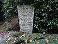 Heinz Heimsoeth -grave.jpg