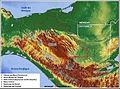Helbig-Chiapas.jpg