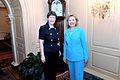Helen Clark meets with Hillary Clinton.jpg