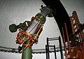 Heliometer Kuffner-Sternwarte.jpg
