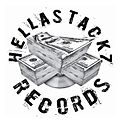 Hellastackz Records.jpg