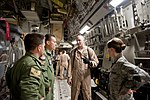 Helo delivery mission, displays Turkish, American partnership 120503-F-VO466-008.jpg