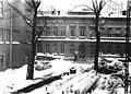 Helsingin yliopiston ylioppilaskunnan kirjasto - N9021 b - hkm.HKMS000005-km0038sx.jpg