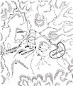 Hembrillo Basin 1.jpg