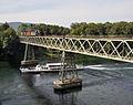 Hemishofen Rheinbrücke der Nationalbahn.jpg