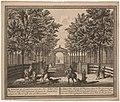 Hendrik de Leth (1703–1766), Afb OSM100253000001.jpg