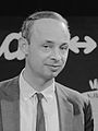 Henk Hofland (1964).jpg
